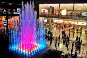 2021年内蒙古赤峰市巴林左旗面向社会招聘员额备案制幼儿教师公告