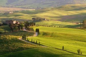 2020内蒙古世延电力工程有限公司招聘7人公告
