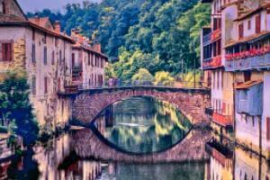 2021内蒙古通辽市科尔沁文化旅游集团所属单位招聘7人简章