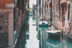 2021内蒙古东胜区东方幼儿园教师招聘1人公告
